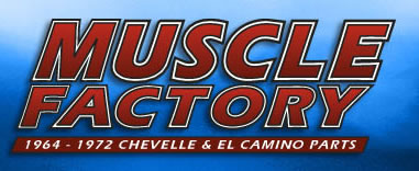 Muscle Factory 1-800-762-0317