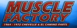 muscle-factory.com