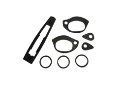 Paint Seal Kits